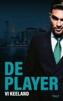 De player - Vi Keeland