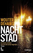 Nachtstad - Wouter Dehairs